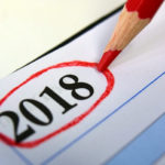 Kalender 2018 Schweiz zum Ausdrucken (PDF)